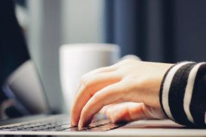 Useful Tips For Storytelling In Online Learning