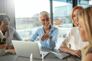 How To Adapt Your Training To The Characteristics Of Adult Learners