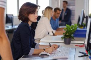 Why You Need To Consider Online Compliance Training