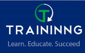 Traininng LLC logo