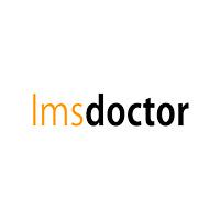 LMS Doctor logo