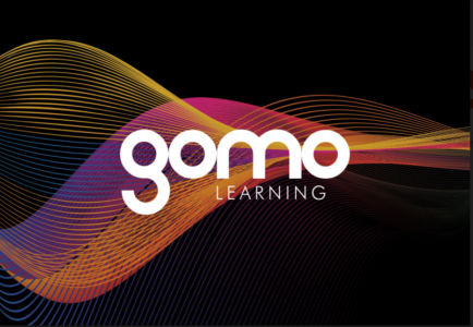 gomo Ranks In Training Industry's Top 20 Training Delivery Companies