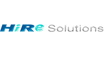 HiRe Solutions