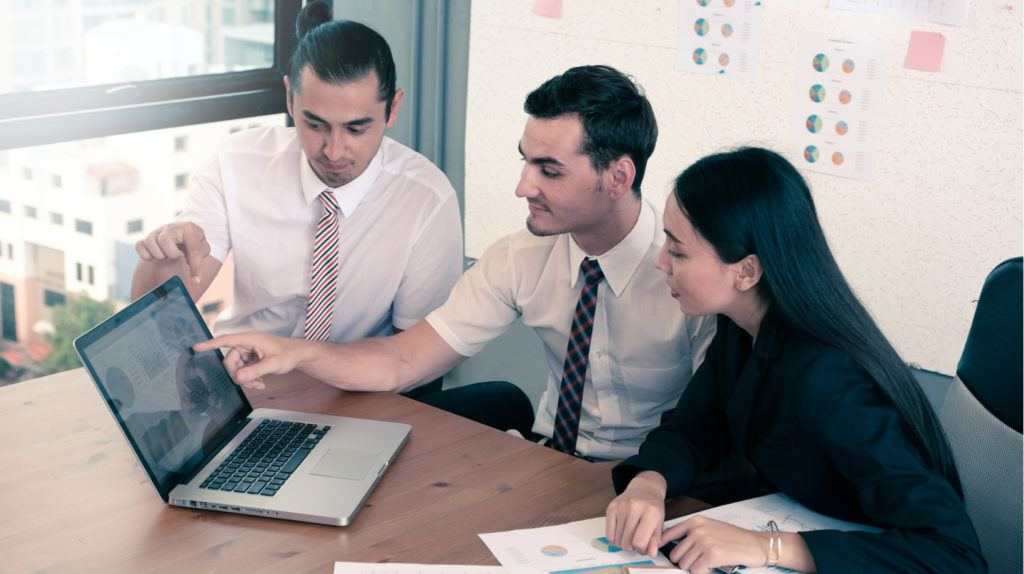 3 Ways Employee Compliance Training Can Impact Your Organisation