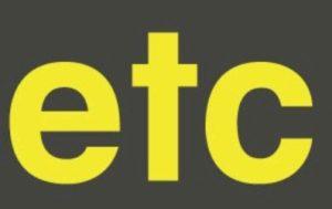 ContentETC logo