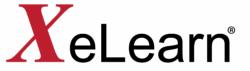 XeLearn logo