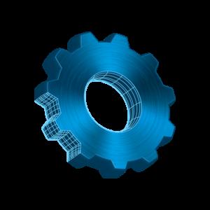 saVRee logo