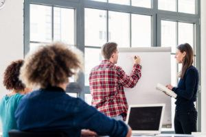 8 Types Of Flipped Learning Classrooms And The Tools You Need To Build Them