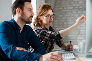 8 Ways To Evaluate Your Online Compliance Training Course