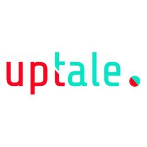 Uptale logo