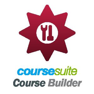 CourseSuite Course Ninja logo