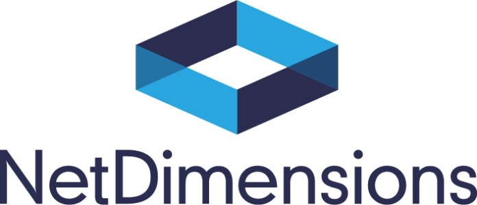 NetDimensions Highly Ranked In G2 Crowd Summer 2018 Report