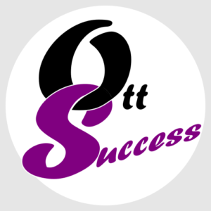 Ott Success logo