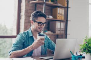 7 Creative Ways To Use Video Demos In Online Training