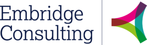 Embridge Consulting (Prev GLAD Solutions) logo