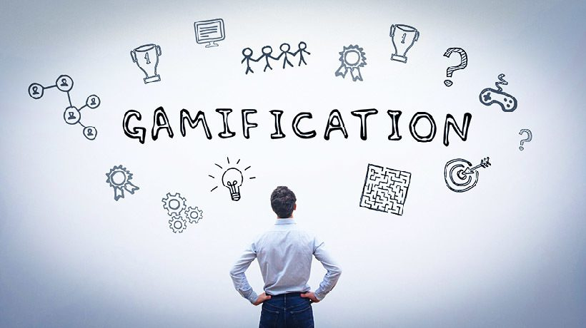 How To Make Your eLearning Gamification Strategy SMART