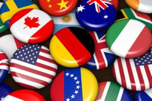 Localization In eLearning: Tips And Best Practices