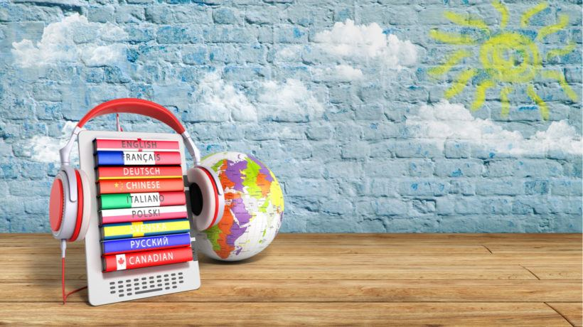 Localizing eLearning Content Is Just As Important As Globalizing A Brand