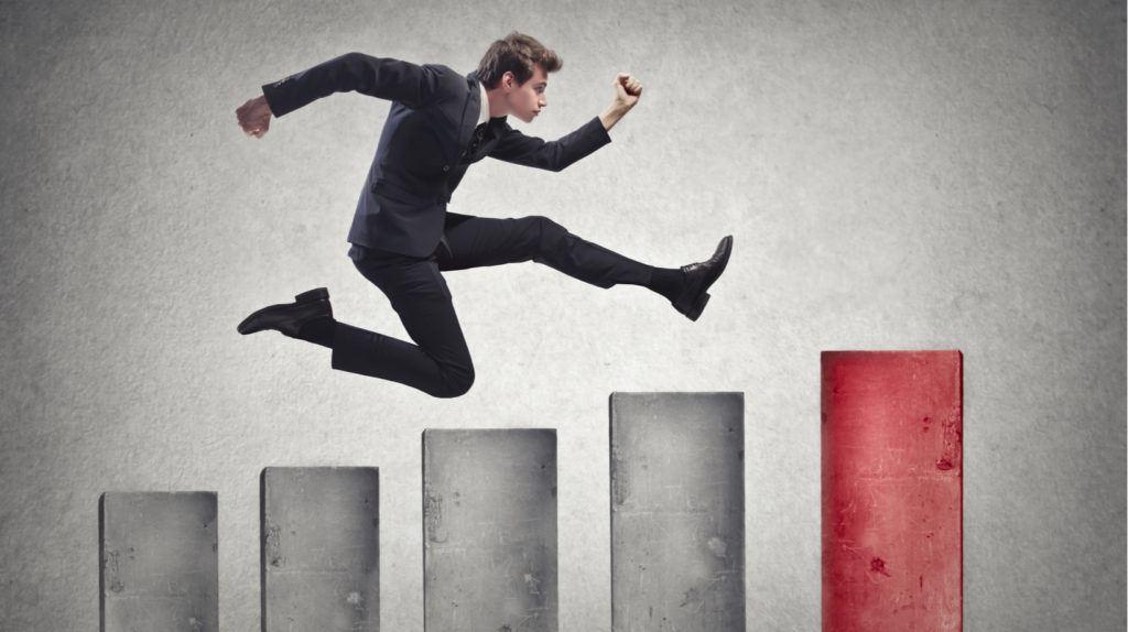 Performance Management Αnd Training Needs