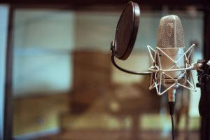 Pitch Perfect: How To Hire The Right eLearning Voice Actor