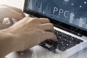 PPC Vs. Content Marketing: What's The Best Approach For LMS Vendors?