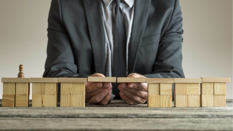 5 Steps To Preventing Skill Gaps In The Workplace