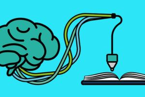 The Neuroscience Of Gamification In Online Learning