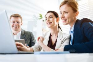 Training Employees Through eLearning - Training A Diverse Group Of Employees Through eLearning