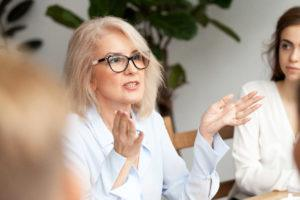 Why You Should Always Involve Managers In Employee Training And Development