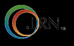 .LRN logo