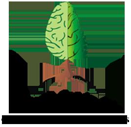 MindCypress logo