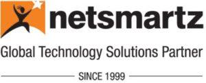 Netsmartz LLC logo