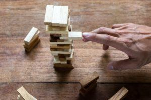 5 Key Benefits Of Enterprise Gamification