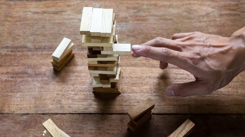 5 Key Benefits Of Enterprise Gamification