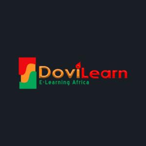 DoviLearn logo