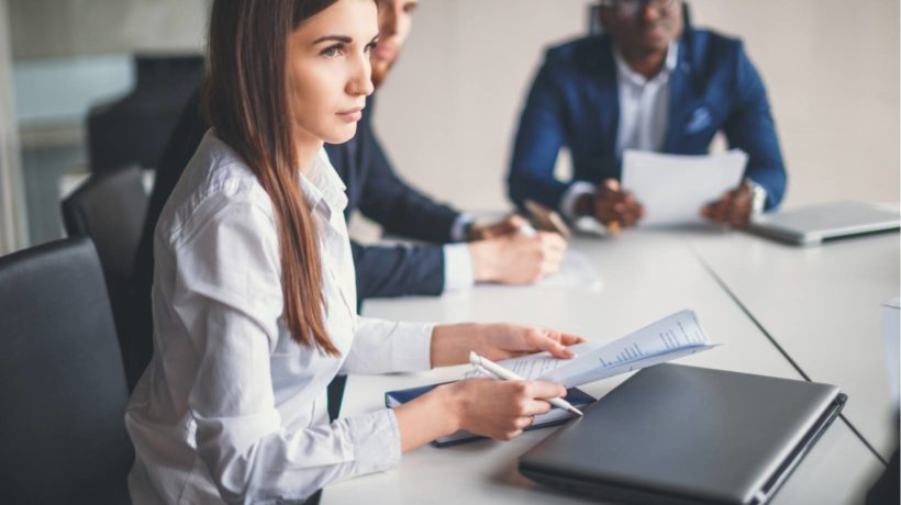 6 Do's And Don'ts For Creating Corporate Compliance Training