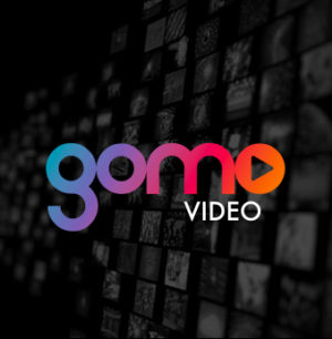 gomo Adds Powerful Learning Video Technologies