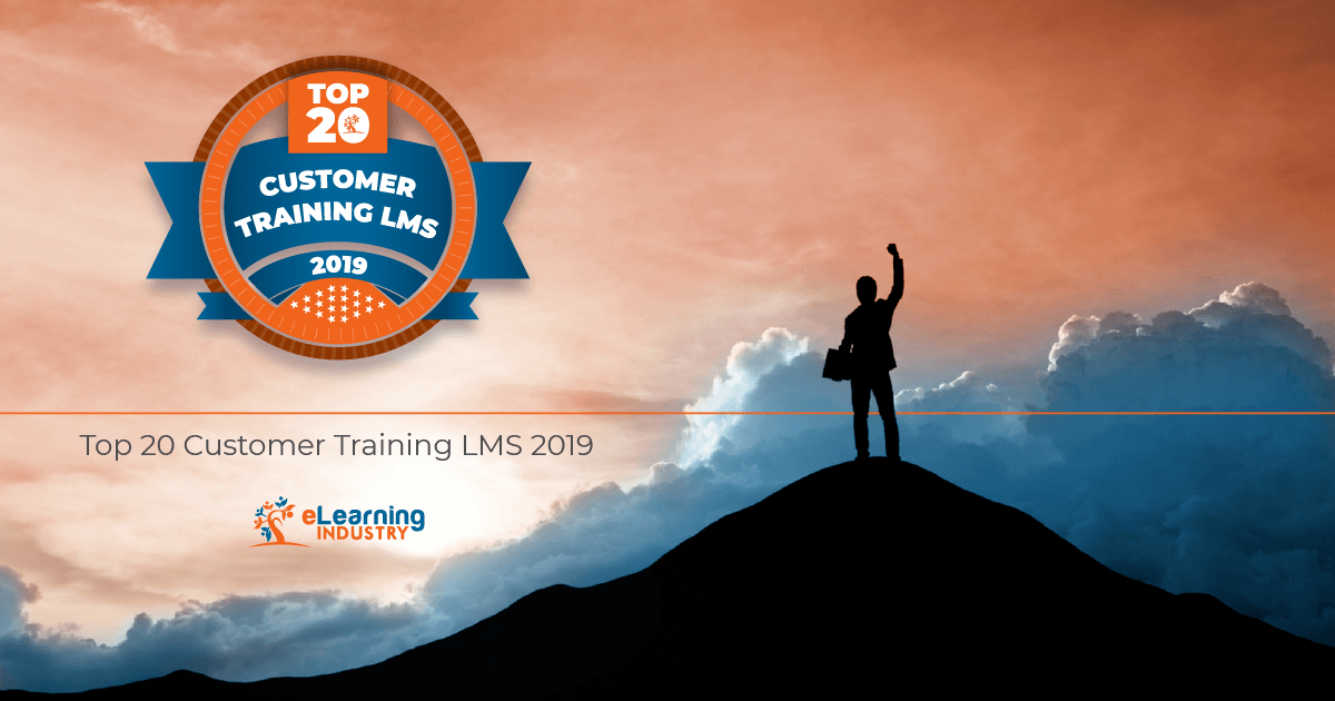 best-customer-training-learning-management-systems-lms