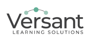 Versant Learning Solutions logo