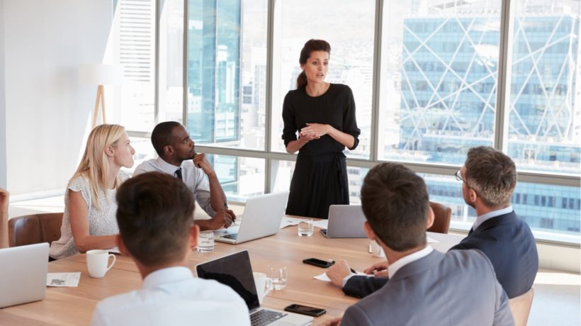 8 Tips To Define The Scope Of Your Corporate eLearning Project Before An LMS Consult