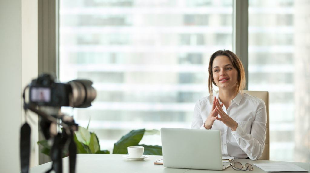 eLearning Video Production: What You Need To Know