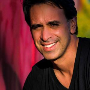Photo of John-Carlos (JC) Lozano