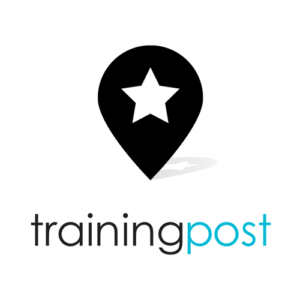 Training Post logo