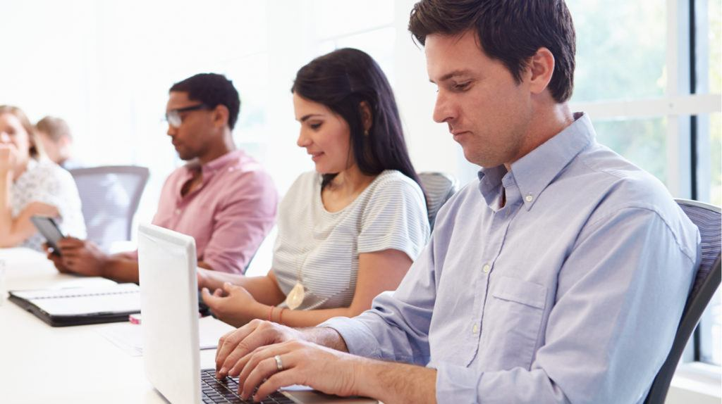 Incorporating Interactive Videos And Scenarios For Immersive Compliance Training