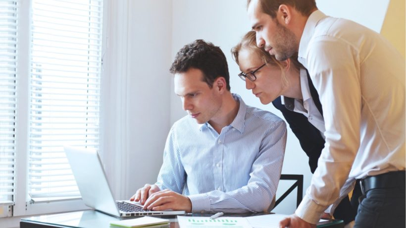 LMS Consulting Follow-Up: 8 Tips To Use An LMS Software Directory To Research Your Top LMS Choices