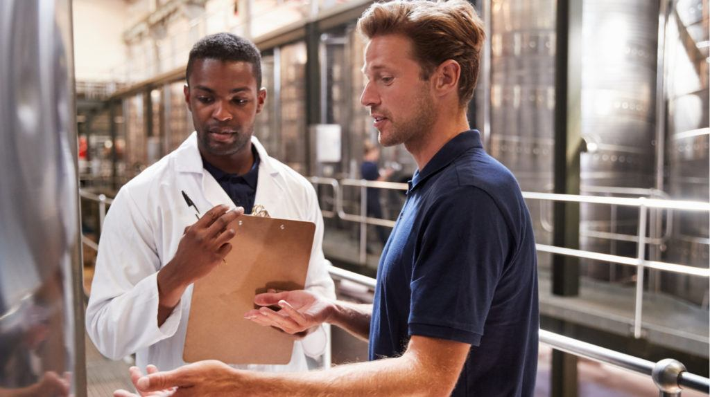 Millennials In Manufacturing: 6 New Age Training Strategies