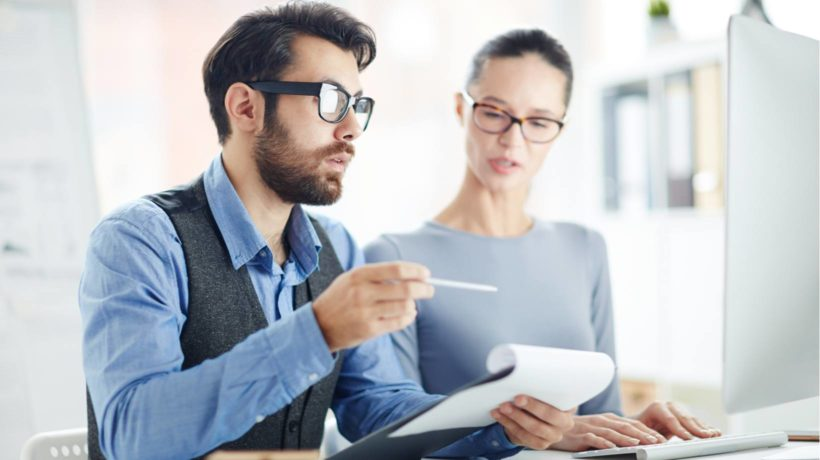 5 Ways To Vet LMS Vendors After Employing Free LMS Consulting Services