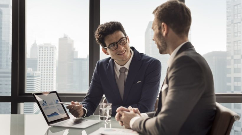 6 Ways LMS Consulting Can Help You Achieve The Best Value For Money