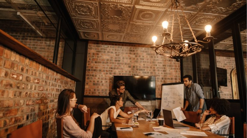 What Are Facilitation Techniques In Project Management?