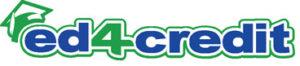 Ed4Credit logo